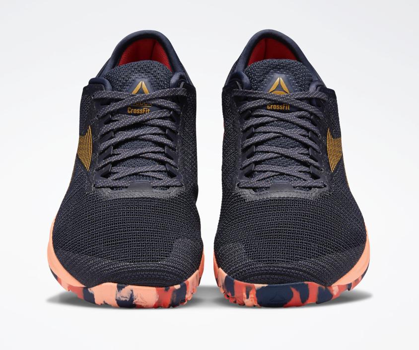 Nike Metcon 5 vs Reebok Nano 9 (WITH PICTURES)