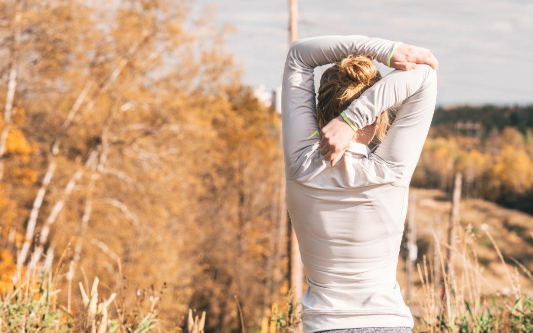 The brain-changing benefits of exercise – Wendy Suzuki